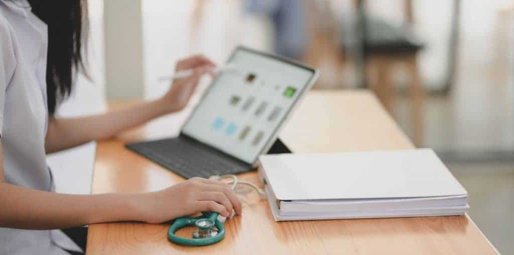 Telemedicine and its Role in Boosting the Levels of Patient Engagement