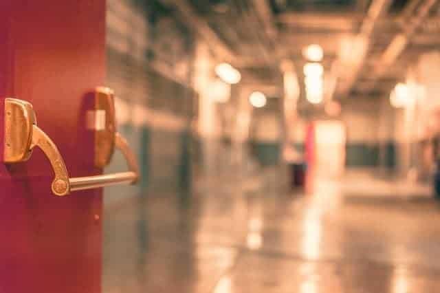 6 Ways Telemedicine Helps Decrease Hospital Readmissions